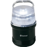 Outwell 12 LED Aquila Lantern (Outwell 001610)