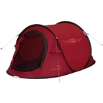 Outwell Antic Tent (Chilli Pepper) (Outwell 019035)