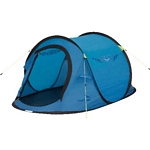Outwell Antic Tent (Horizon Blue) (Outwell 019042)