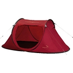 Outwell Jester Tent (Chilli Pepper) (Outwell 019073)