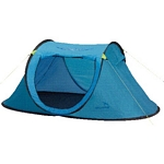 Outwell Jester Tent (Horizon Blue) (Outwell 019080)