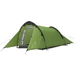 Outwell Easy Camp Star 200 Tent (Outwell 019172)