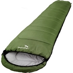 Outwell Easy Camp Cosmos 150 Sleeping Bag (Outwell 019837)