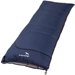 Outwell Easy Camp Astro Sleeping Bag (Outwell 019882)