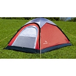 Outwell Easy Camp Bari 200 Tent (Outwell 04185)