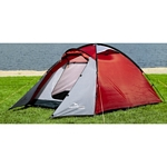Outwell Easy Camp Bardolino 300 Tent (Outwell 08022)