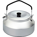 Trangia Kettle for 27 Series Cookers (600 ml) (Trangia 325)