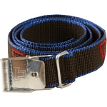 Trangia Strap for 27 Series Cookers (Trangia R68)