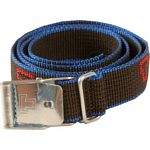 Trangia Strap for 25 / 27 Series Cookers (Trangia)
