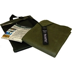 MICRONET Advanced Micro Fibre Towel Large (Moss) (McNett)