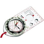 RECTA Elite Compass (RECTA DT420)