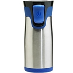 Contigo Aria Travel Mug with Lock (300 ml) (Contigo 1000-0046)