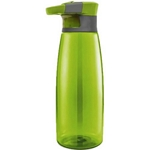 Contigo Hydration Bottle in Green (1000 ml) (Contigo 1000-0049)