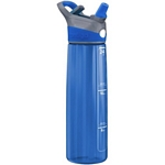 Contigo Addison Autospout Water Bottle (Blue) (Contigo 1000-0081)