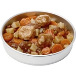 Wayfayrer Beef Stew and Dumplings Meal (Wayfayrer)