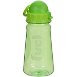 FUEL Sport Drink Bottle 'Rain' 350 ml (Green) (Trudeau 30801998)
