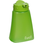 FUEL Sport Drink Bottle 'Juicy' 250 ml (Green) (Trudeau 31001998)