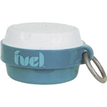 FUEL Uno Snack Container 200 ml (Blue) (Trudeau 32701998)