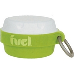 FUEL Uno Snack Container 200 ml (Green) (Trudeau 32701998)