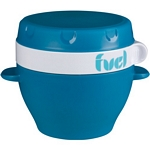 FUEL Soup on the Go Container (Blue) (Trudeau 32901998)