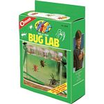 Coghlan's For Kids Field Trip Bug Lab (Coghlan's 0228)