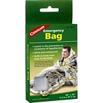 Coghlan's All Weather Emergency Foil Bag (Coghlan's 9815)