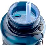 GSI Outdoors Quikstraw for Wide Mouth Bottle (GSI 75450)