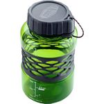 GSI Outdoors Dukjug Drinks Bottle Green (750 ml) (GSI 75573)