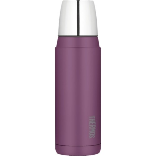 Thermos Fashion Series Flask - Purple (470 ml) (Thermos 071596)