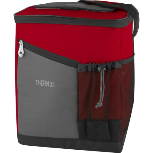 Thermos Essentials Medium Insulated Cool