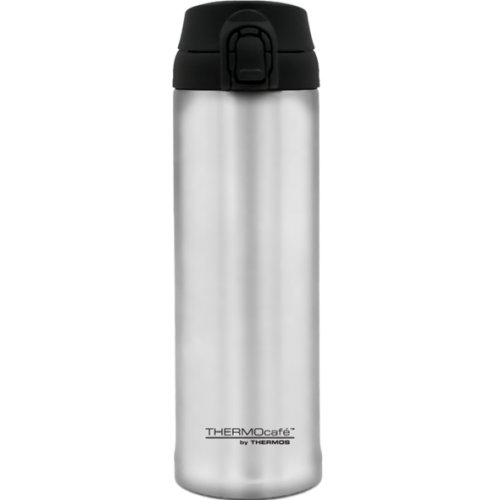 Thermos Direct Drink Flask - Stainless Steel (480 ml) (Thermos 171115)