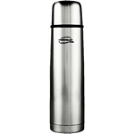 Thermos ThermoCafé Stainless Steel Flask (1000 ml) (Thermos 181091)