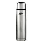 Thermos ThermoCafé Stainless Steel Flask (500 ml) (Thermos 181109)