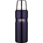 Thermos Stainless Steel King Flask - Blue (470 ml) (Thermos 183268)