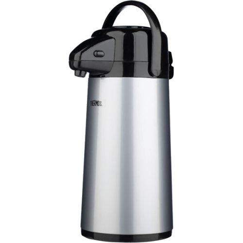 Thermos Push Button Pump Pot - 1900 ml (Thermos 184637)