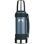 Thermos TherMax Work Series Steel Flask (1200 ml) (Thermos 184763)