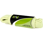 Trail Glow in the Dark Diamond Braid Fine Rope (15 metres) (Trail OL0020)