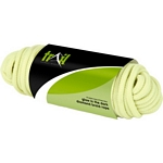 Trail Glow in the Dark Diamond Braid Rope (15 metres) (Trail OL0023)