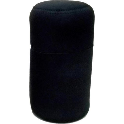 UCO Neoprene Cocoon Case for Candlelier Lantern (UCO C-BAG-CO)