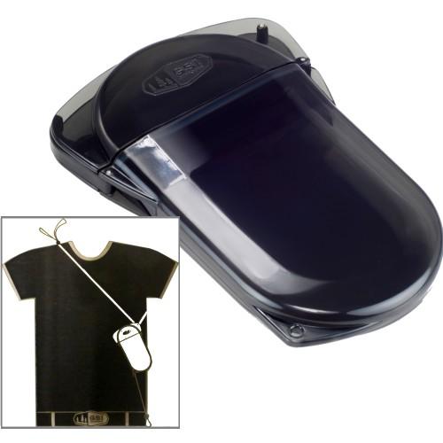 GSI Outdoors 73530 - GSI Outdoors Lexan N-Case 420 Storage