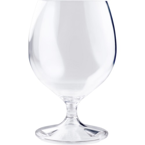 GSI Outdoors Highland Drinking Glass (GSI Outdoors 79335)