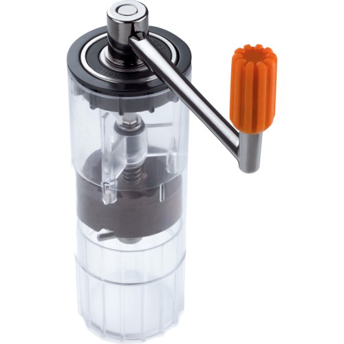 GSI Outdoors Java Mill Coffee Grinder (GSI Outdoors 79486)