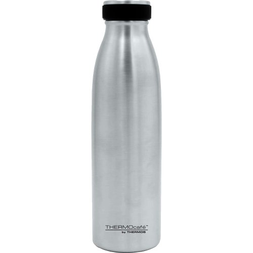 Thermos Thermocafe Stainless Steel Bottle - 500 ml (Thermos 080672)