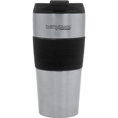 Thermos Thermocafe FlipLid Travel Tumbler - 400 ml (Thermos 080758)