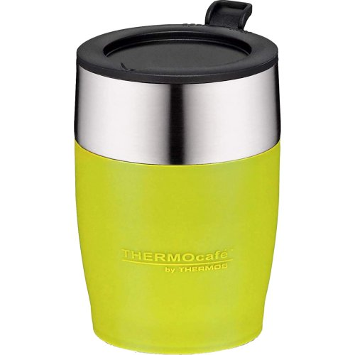 GSI Outdoors Infinity Backpacker Mug 503 ML