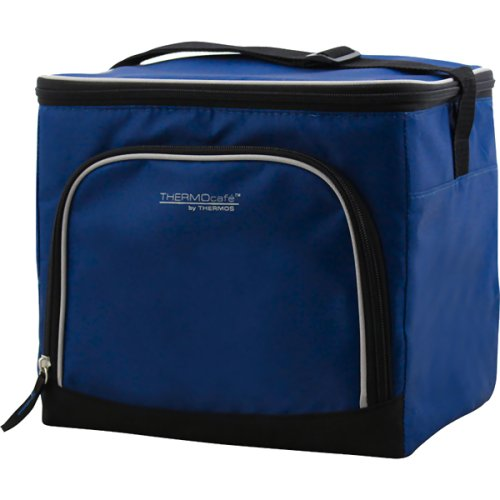 Thermos Thermocafe Insulated Cooler Bag - Large (13 l) (Thermos 157982)