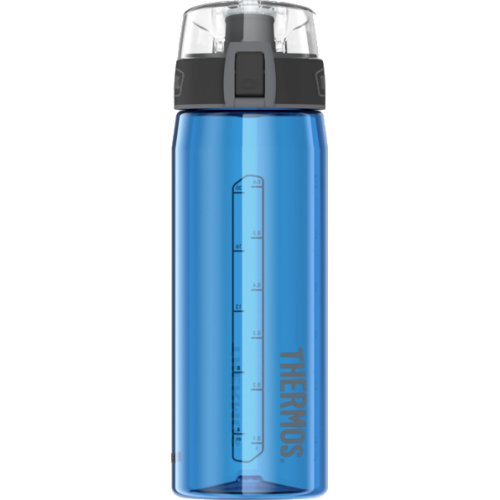 Thermos Hydration Bottle - 710 ml (Royal Blue) (Thermos 162505)