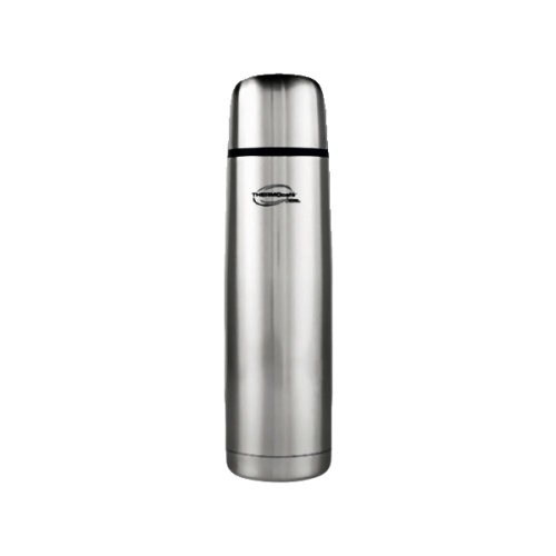 Thermos ThermoCafé Stainless Steel Flask (350 ml) (Thermos 181114)