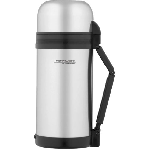 Thermos Thermocafe Multipurpose Flask - 1200 ml (Thermos 186456)